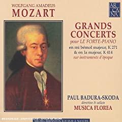 Edizioni di classica su supporti vari (SACD, CD, Vinile, liquida ecc.) - Pagina 2 41BHDA8P85L._SL500_AA240_
