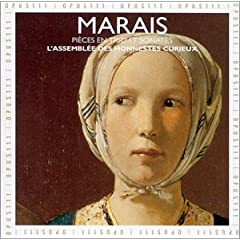 Marin Marais (1656-1728) [sauf tragédies lyriques] - Page 2 41BKBM032QL._SL500_AA240_