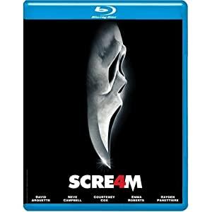 Scream 4 : 31/08/11 41BKkpz%2ByJL._SL500_AA300_