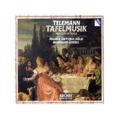 Telemann: disques indispensables - Page 2 41BN8AKCKXL._SS400_