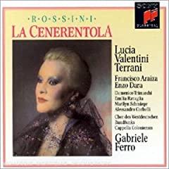 La cenerentola (Rossini, 1817) 41BP9K51RML._SL500_AA240_