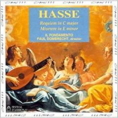 Johann Adolf Hasse 41BPEEC28DL._SL500_AA240_