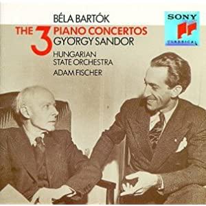 Pianistes hongrois 41BQF0MKTHL._SL500_AA300_