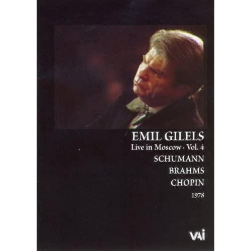 Emil Guilels - Page 2 41BQcHSV5rL._SS500_