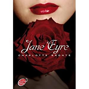 Brontë - Jane Eyre de Charlotte Brontë  41BUFFAJP8L._SL500_AA300_