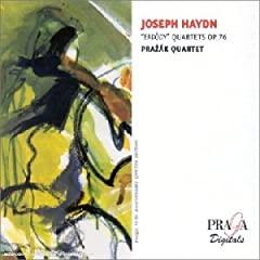Les quatuors de Haydn 41BVD0Q76VL._AA240_