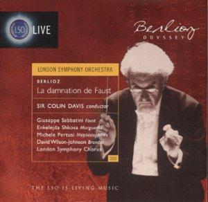 Berlioz - La Damnation de Faust - Page 2 41BY9P51QPL.__