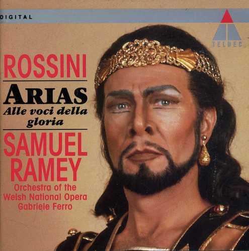 Les 10 plus beaux récitals d'opéra 41BcLG2E55L