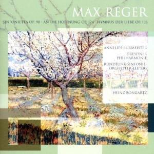 Max Reger 41BguDVYVNL