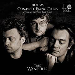 Brahms - Brahms : Trios avec piano, sextuors 41C%2BdfHfSLL._SL500_AA240_