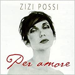 Zizi Possi, para los amantes de la bossa y la canción melódica 41C2GR4YB2L._SL500_AA240_