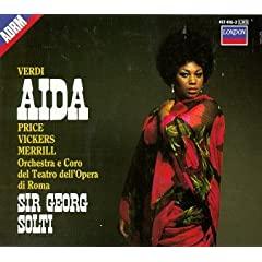 Verdi - AIDA 41C7SNS9DQL._SL500_AA240_