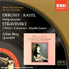 Ravel musique de chambre 41C8T83GJPL._SL500_AA240_