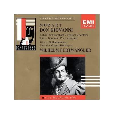 Mozart - Don Giovanni - Page 14 41C9HJCNNNL._SS400_