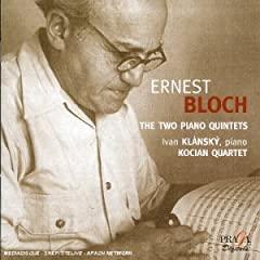 Ernest BLOCH (1880 - 1959) 41CAGFGSH7L._SL500_AA240_