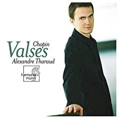 Chopin - Nocturnes, polonaises, préludes, etc... - Page 6 41CBVAP4TNL._SL500_AA240_