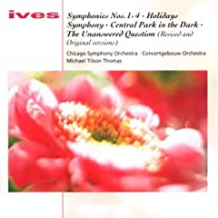 Charles Ives - Page 2 41CD6557NCL._SL500_AA240_