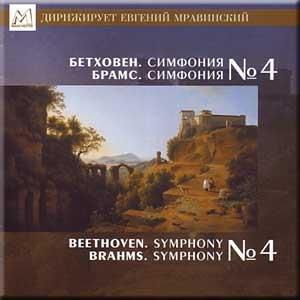 Brahms - 4e symphonie - Page 2 41CDQY6V6DL
