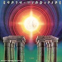 Earth, Wind And Fire 41CH4XNM24L._AA240_