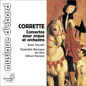 Baroque français, 3e école:Rameau,Boismortier,Mondonville... 41CH5REX4VL