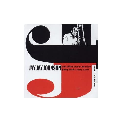 section Jazz 41CJXTT6VSL._SS500_