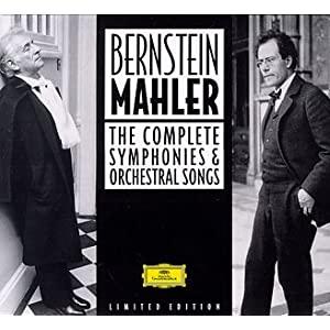 Mahler : Votre intégrale idéale & Autres considérations - Page 3 41CMHNZEMRL._SL500_AA300_