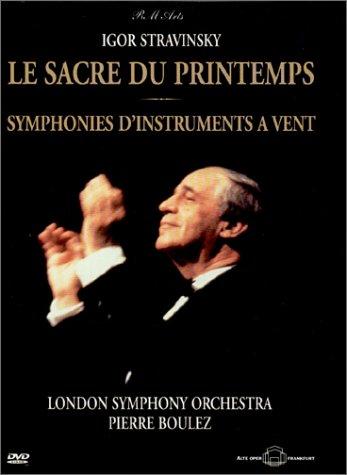 Stravinsky - Le Sacre du printemps - Page 6 41CMPF810EL