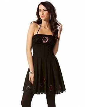 vecernje haljine - Page 8 41CQLvHPXyL._SL500_SX288_