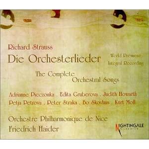 Strauss - Lieder  41CZ4RFCS5L._SL500_AA300_