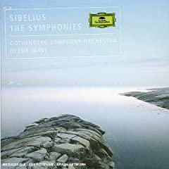 Coffret Symphonies chez Brilliant 41D0AED5FVL._AA240_
