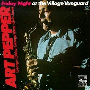 [jazz] Art Pepper (1925-1982) 41D658XRQ1L._