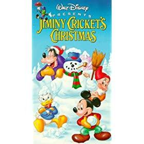 Programmes Disney à la TV Hors Chaines Disney - Page 5 41D6AVZGY3L._SL500_AA280_