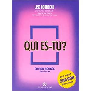 Lise bourbeau 41DBYDRWFSL._SL500_AA300_