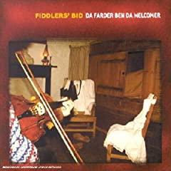 La musique celtique 41DFYZ7BQDL._AA240_
