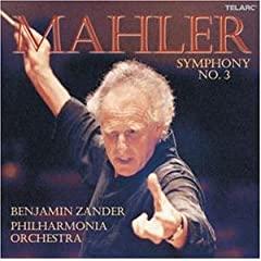 Mahler- 3ème symphonie - Page 2 41DHYBB971L._AA240_