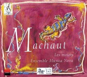 soif de découvertes en musique médiévale 41DMGAT4XTL._