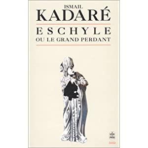 La littérature albanaise : Ismaïl Kadare 41DNYFG0ZRL._SL500_AA300_