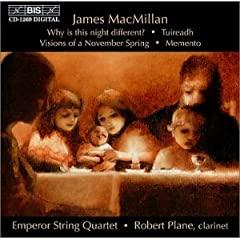 James MacMillan (né en 1959) 41DQVRBSM5L._SL500_AA240_