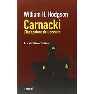 [libro] Carnacki di W. H. Hodgson 41DTbiXXKWL._SL500_AA300_