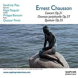 Chausson : musique de chambre - Page 2 41DTel9HeEL._SL500_AA300_