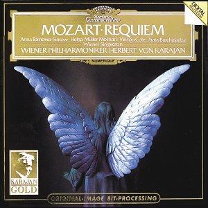 Requiem de Mozart - Page 5 41E7NQMTY9L._