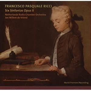 Francesco Pasquale RICCI (1732-1817) 41E8Btcfx%2BL._SL500_AA300_