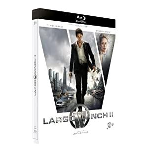 Les DVD et Blu Ray que vous venez d'acheter, que vous avez entre les mains - Page 40 41EAAIEmo7L._SL500_AA300_