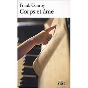 Propositions roman classique étranger pour notre Néo-Club littéraire n°2 41EAX9PC60L._SL500_AA300_