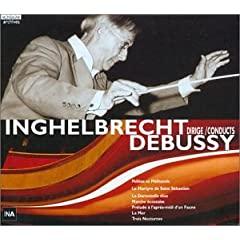 Claude-Achille DEBUSSY - Oeuvres symphoniques - Page 3 41EDQ21FPTL._AA240_
