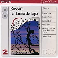 La donna del lago (Rossini, 1819) 41EJ3ZR503L._AA240_