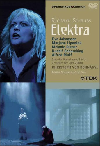 Strauss - Elektra - Page 6 41EOwCoYZCL._