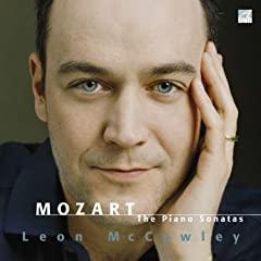 Mozart: musique pour piano seul - Page 3 41ET7DPZZ0L._AA240_