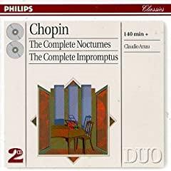 Chopin - Nocturnes, polonaises, préludes, etc... - Page 9 41ETEWEPT7L._SL500_AA240_