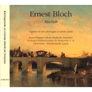 Ernest BLOCH (1880 - 1959) 41EW50VFJSL._SL500_AA300_